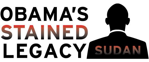 obama-stained-legacy-top