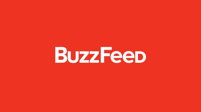 Buzz Feed Is Winning But That Doesn't Mean Strategy Stops [VIDEO]