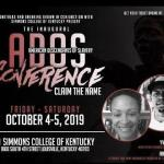 [WATCH] Day 2 of the #ADOS Conference (Updated: 7 October 2019) 15