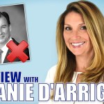 Melanie D'Arrigo is Tired of Corporate Democrats—And She's Taking One's Job   Full Interview   @HumanistReport 18