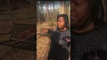 #ADOS Ancestral Burial Ground | NC ADOS News 9