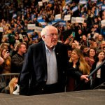 In New Hampshire and Beyond, Medicare for All Is Fueling Sanders's Rise | @truthout 18