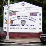 Will Rikers Island Free More People After Over 60 Test Positive for COVID-19? 18