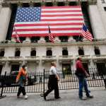 Wall Street Wins Again With Bailouts in the Time of Coronavirus 19