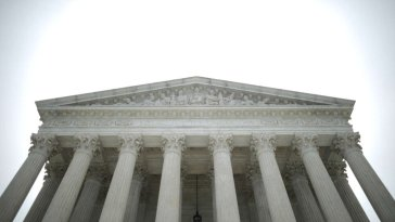 SCOTUS Ruling on Religious Schools Threatens Church-State Separation 24