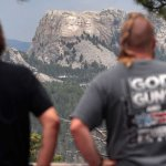 Trump's Mount Rushmore Event Denounced as Racist, Dangerous and Disrespectful 22