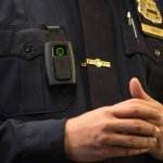 The NYPD Isn't Giving Bodycam Footage to Officials Investigating Alleged Abuse 20