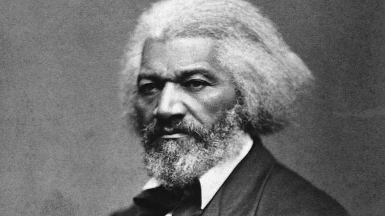 Frederick Douglass Statue Torn Down on Anniversary of Famous July 4 Speech 11