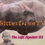 The Left Against US: Vaush & Amazing Atheist Chat About Reparations 23