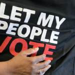 """Federal Appeals Court Upholds Florida's """"Pay-to-Vote"""" Scheme 23"""