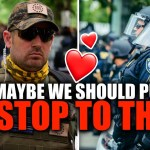 White Supremacist Infiltration of Police Departments is a SERIOUS Issue, FBI Warns 23