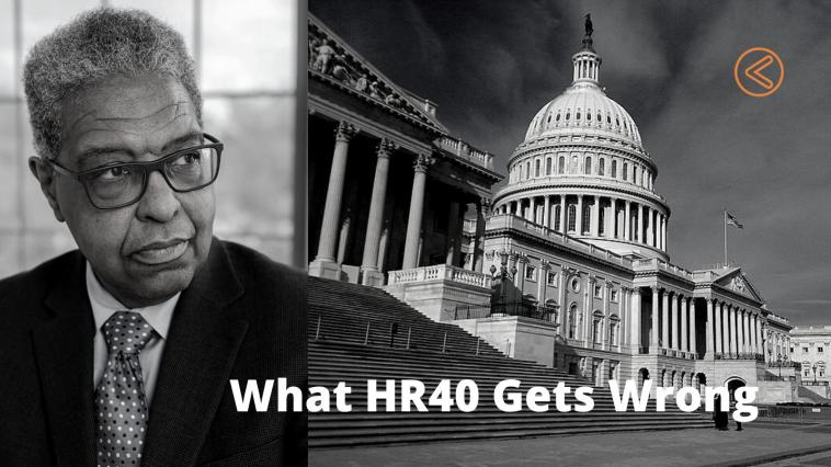 hr40, reparations