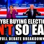 The Nevada Debate Was a Complete DISASTER for Mike Bloomberg | Full Breakdown 20