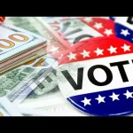 The Importance of Local Politics and how to get to the $Bag$ 19