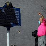 Duluth Installs Historical Marker Recognizing Lynching Victims 20