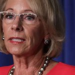 DeVos Is on Her Way Out, But Public Education Is Still Very Much Under Attack 21