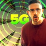 Can 5G radiation make you sick? What we found. 17