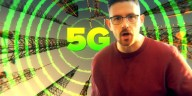 Can 5G radiation make you sick? What we found. 6