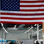 US Workers Cried Out for More Masks. The Government Allowed N95 Exports Anyway. 17