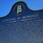 EJI Partners with Community to Dedicate Historical Marker in Irondale, Alabama 16