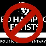"""""""Fred Hampton"""" Leftists... You Know You F'd Up, Right? Part 1 : Reset Race Ep. 027 19"""