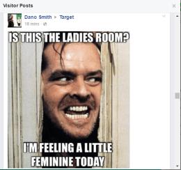Dano Smith