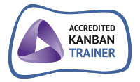 Accredited Kanban Trainers with Kanban University
