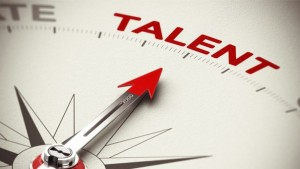 Talent Action Efficient