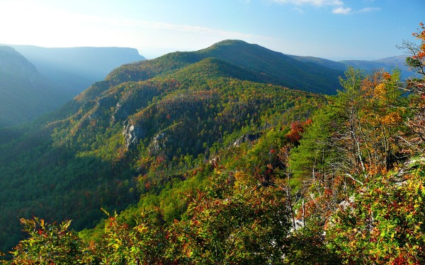 Linville_Gorge-27527-3.jpg