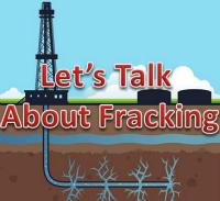 Talk About Fracking - convio.jpg