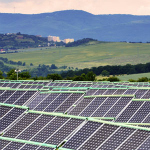 Local Solar