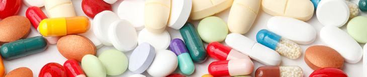 bill c-17 vanessa's law adverse drug event