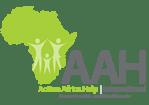 Action Africa Help International