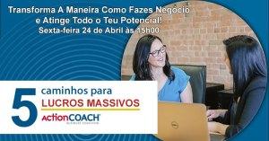 Workshop 24.04.2020