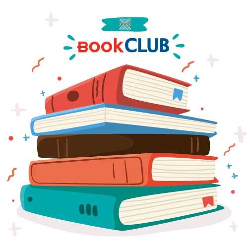 BookCLUB - Clube de Leitura para Empresários