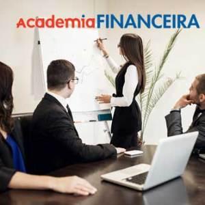 Academia Financeira