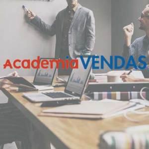 Academia de Vendas