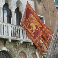Venise la Sérénissime... Venise ville extra ordinaire...