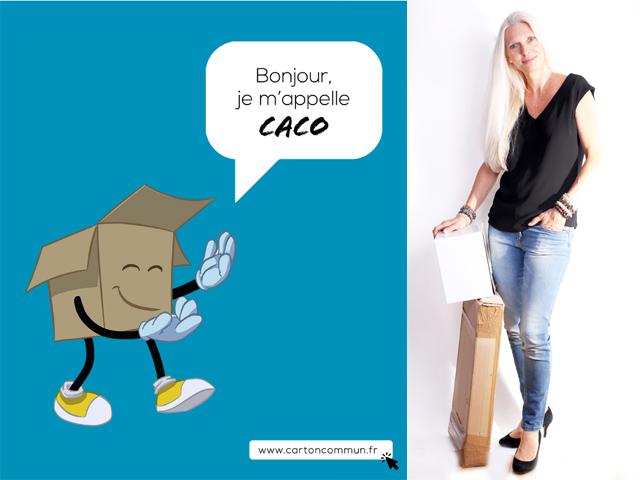 société de nettoyage action bio clean est partenaire de carton commun société de nettoyage mouans sartoux 06370