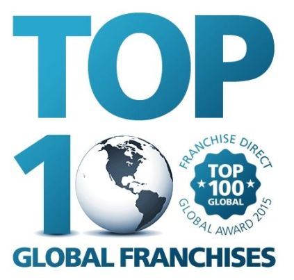 12428338-actioncoach-top-100-global-franchise-by-franchise-direct