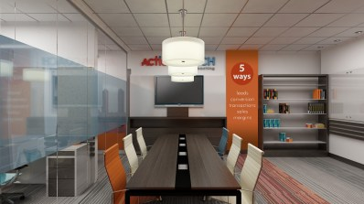action-coach-office-interior-design-3