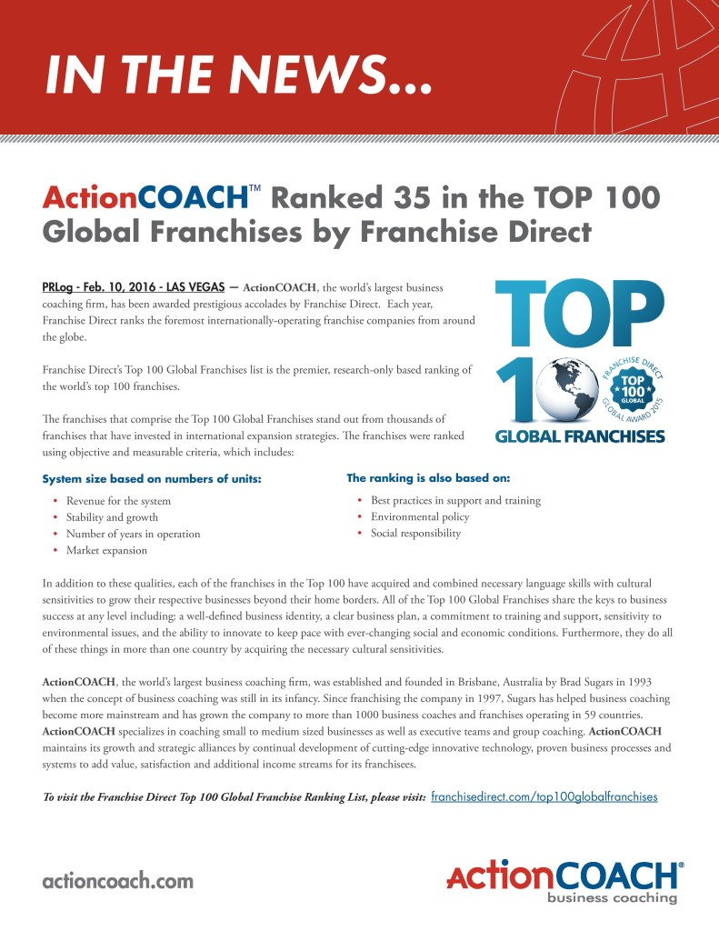 ActionCOACH Top 100 Global Franchises-page-0
