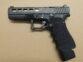 south florida firearm stippling