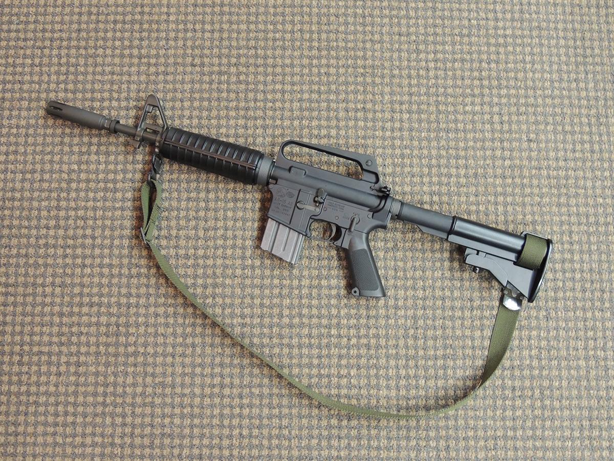 gun stores fort lauderdale