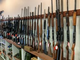 used guns south florida