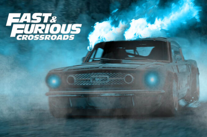 Fast-and-Furious-Crossroads-Game