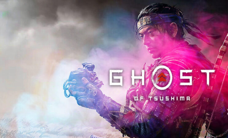 Ghost-of-Tsushima-sort-and-full-ultimate-review