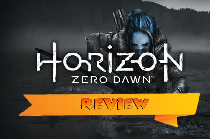 Horizon-Zero-Dawn-game-for-PC