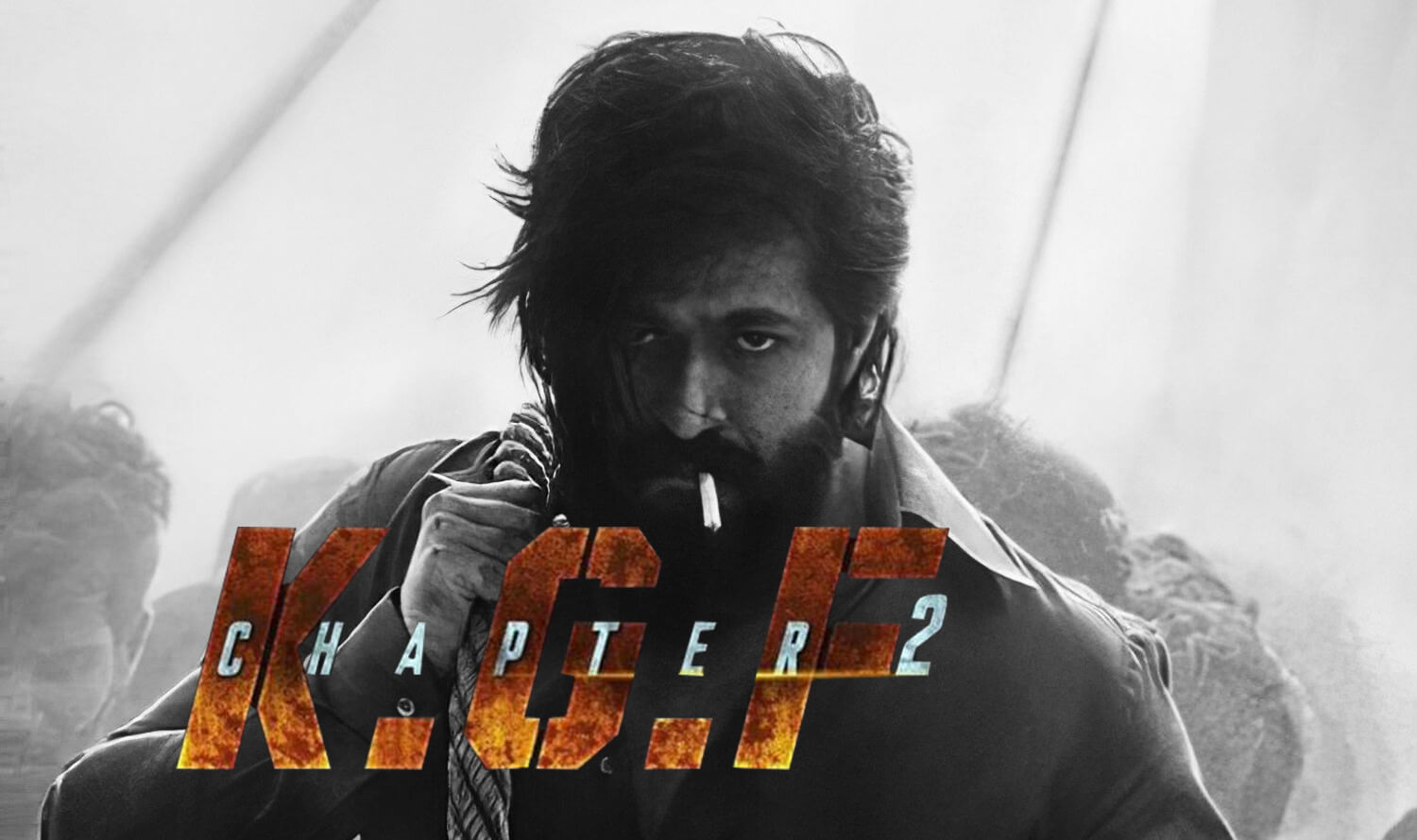 KGF-Chapter-2-available-for-download