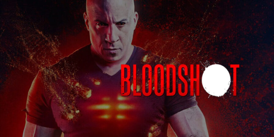 bloodshot-full-movie-2020-ultimate-edition-and-release-date